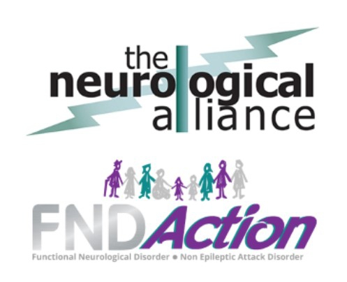 FND Action joins The Neurological Alliance